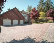 2230 Sorrento Drive, Coquitlam image