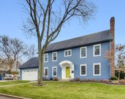 544 West 7Th Street, Hinsdale image