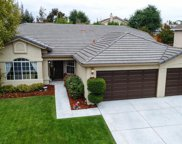1141 Mulberry Ct, Hollister image