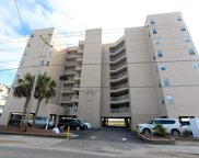 5508 N Ocean Blvd. Unit 306, North Myrtle Beach image