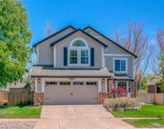 5862 Instone Circle, Colorado Springs image