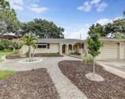 670 Druid Park Drive W, Clearwater image