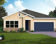 13329 Magnolia Valley Drive, Clermont image