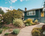 314 Holmes Street, New Westminster image