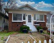 1730 S Bedford Avenue, Evansville image