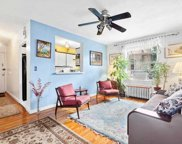 51-28 30th Ave, Woodside image