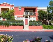 923     Lawrence Drive, San Luis Obispo image