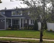 1620 Midland  Dr, East Meadow image