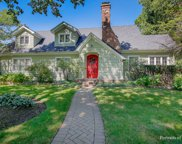 727 West 4Th Street, Hinsdale image