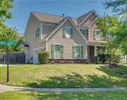 2319 Winding River  Drive, Charlotte image