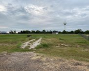 160 Private Road 7505, Wills Point image