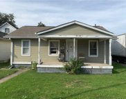 4014 10th  Street, Indianapolis image