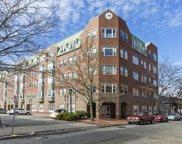 289 Essex Street Unit 203, Salem image