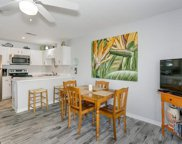 13500 Sandy Key Dr Unit #217-W, Perdido Key image