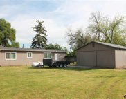 23140 Hogsback Rd, Red Bluff image