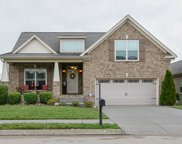 2062 Lequire Ln, Spring Hill image