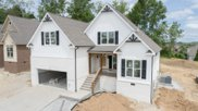 2041 Lequire Lane Lot 227, Spring Hill image
