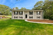 6735 Forest Oak Drive, Clemmons image