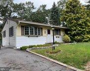 322 Timberline   Drive, Mount Laurel image