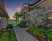 5558 Palmer Circle Unit 201, Bradenton image