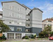 3271 SW Avalon Way Unit #102, Seattle image