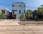4406 Munger Avenue Unit 3, Dallas image