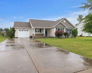 300 Dillard Lane, Richlands image