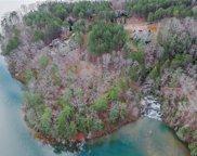 909 Rippling Water Lane, Salem image