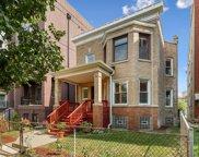 4853 N Ashland Avenue, Chicago image