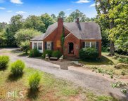 908 Tennessee St, Cartersville image