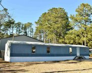 4590 Mill Pond Rd., Myrtle Beach image