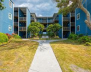 2196 New River Inlet Road Unit #268, North Topsail Beach image
