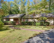 8326 Maloe Court, Oak Ridge image