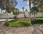387 E Desert Holly Circle, Palm Springs image