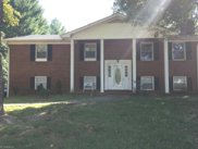 4731 Forest Manor Drive, Clemmons image