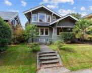 3241 Hunter Boulevard S, Seattle image