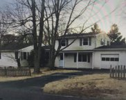 503 S Seaview, Galloway Township image