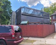 4818 Bay Parkway, Brooklyn image