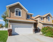 3408 S Acord Meadows Pl, West Valley City image