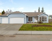 6714 58th Dr NE, Marysville image