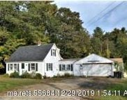 289 Gorham Road, Scarborough image