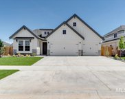 9372 Summit Post Ct., Star image