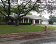 706 Candleglo Dr, San Antonio image