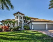 4922 Santa Monica CT, Cape Coral image