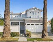 822 N Genesee Ave, Los Angeles image