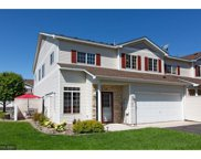 21196 N Morgan Drive, Forest Lake image