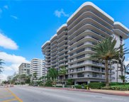 8877 Collins Ave Unit #302, Surfside image