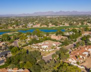 8625 N Morning Glory Road, Paradise Valley image