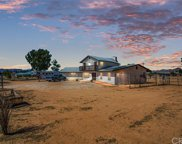 16766 Candlewood Road, Apple Valley image