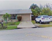 4533 Vespasian Court, Lake Worth image